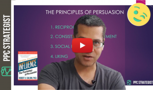 persuasion blog thumb