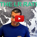 The Lin Rodnitzky Ratio in Google Ads