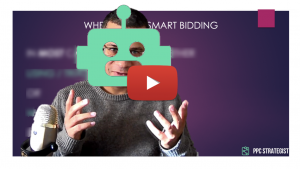 smart bidding thumb vid2