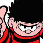 Google Ads Lessons from the Beano