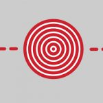 #3 Unintuitive Things about Target CPA