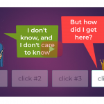 How to Choose an Attribution Model in Google Ads